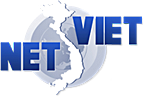 Quảng cáo Google Adwords – Thiết kế Website Net Việt