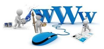 Thiết kế website giới thiệu công ty, doanh nghiệp