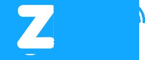 Chat Zalo với Quảng Cáo Google