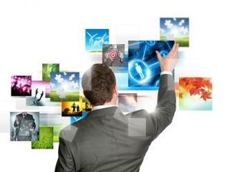 Thiết kế website giá rẻ uy tín chuyên nghiệp chuẩn SEO