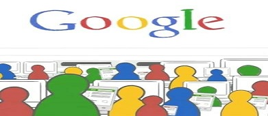 Kinh nghiệm chạy google adwords với ngân sách hạn hẹp