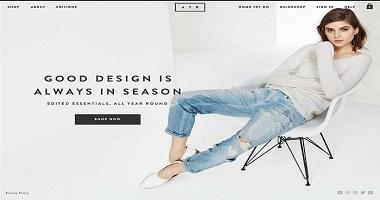 Bí quyết tăng trải nghiệm người dùng cho website bán hàng